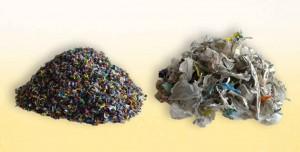 Productos-Plastico