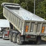 Servicios-Transporte2
