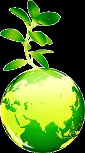 mundo-verde